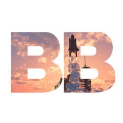 bb_onwhite