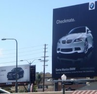 audi-takes-quick-chess-lessons-from-bmw1