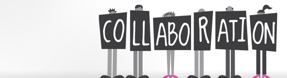 collaboration-slide