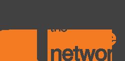 Nurture Network