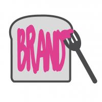 nn_brand