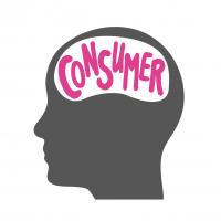 nn_consumer
