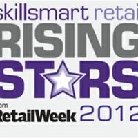 retail week ss logo