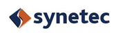 synetec-logo-footer