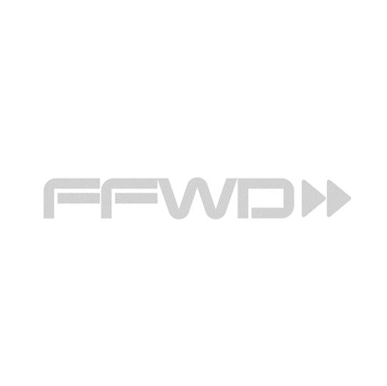 FFWD pre-accelerator