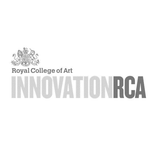 Innovation RCA