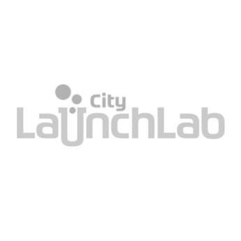 City Launchlab