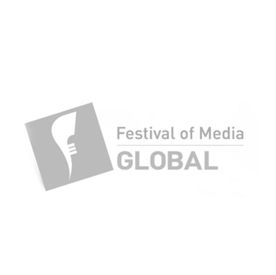 Festival of Media