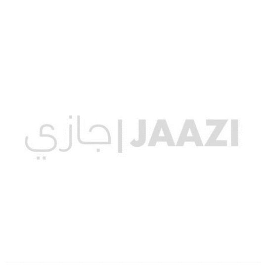 Transparent Jaazi