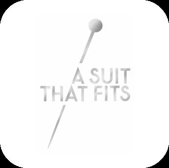Transparent ASTF