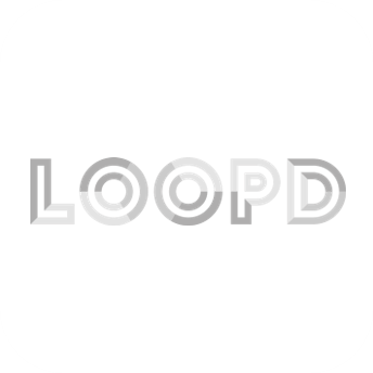 Transparent LOOPD
