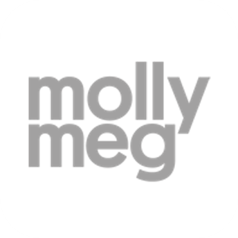 Transparent Molly