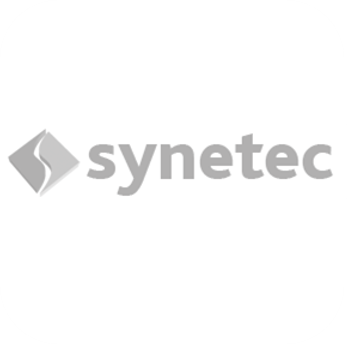 Transparent synetec